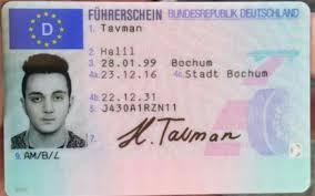 Kosten für Führerschein, Führerschein kaufen, Führerschein online kaufen, Express-Führerschein, österreichischer Führerschein, deutscher Führerschein, niederländischer Führerschein, Schweizer Führerschein kaufen, EU-Wohnsitzkarte kaufen, EU-Pass kaufen,