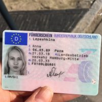 Führerscheinkosten in München, Führerschein in Berlin kaufen, Führerschein online kaufen, Führerschein ohne Prüfung,
