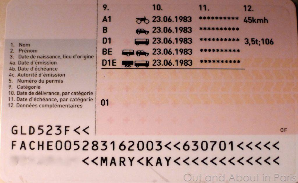 Echten Führerschein Kaufen Erfahrungen