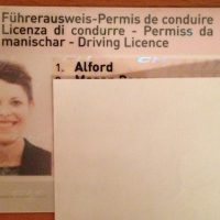 driving license prices, real driving license, driving license online, buy driving license, Swiss driving license, Best prices for real Swiss driving licenses,