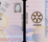 Österreichischer Führerschein ohne Prüfungen